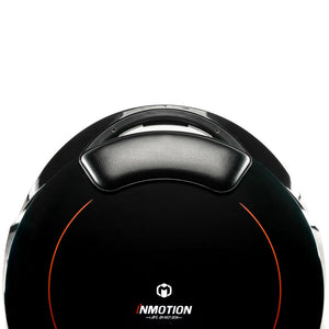 InMotion V5F Electric Unicycle - Solowheel Glide 2