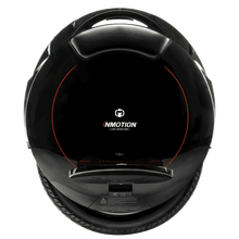 Load image into Gallery viewer, InMotion V5F Electric Unicycle