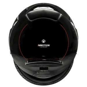 InMotion V5F Electric Unicycle