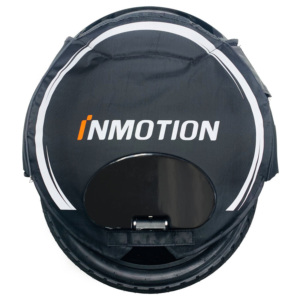 InMotion V8 Solowheel Glide 3 Protective Cover