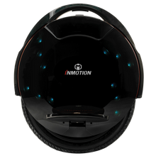 Load image into Gallery viewer, InMotion V8 Advanced Electric Unicycle - Official Sales and Support