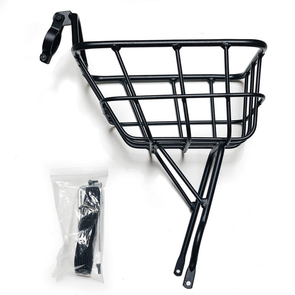 InMotion P2 & P2F Basket Accessory