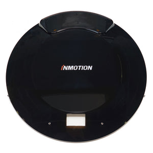 InMotion V10 Outer Shell Case Replacement