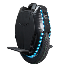 Load image into Gallery viewer, King Song KS-16X Electric Unicycle
