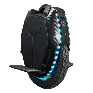 King Song KS-16X Electric Unicycle
