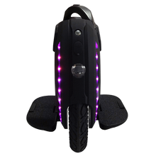 Load image into Gallery viewer, King Song 18XL Electric Unicycle - Official Sales & Support