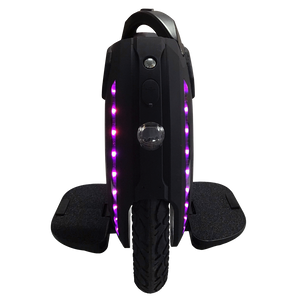 King Song 18XL Electric Unicycle - Official Sales & Support