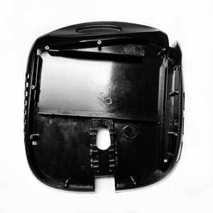 MSuper X Inner Shell (Pro Incompatible)