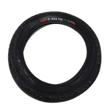 "Load image into Gallery viewer, 16"" x 3"" CST C-1488 Tire, fits Nikola/KS-16X & XS"