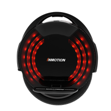 Load image into Gallery viewer, InMotion V8, V8F Electric Unicycle (previously known as Solowheel Glide 3)