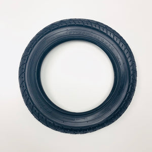 P Series Mini E-Bike Tire