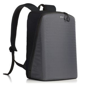 Pix Customizable LED Backpack - Summer Sale!