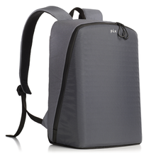 Load image into Gallery viewer, Pix Customizable LED Backpack - Summer Sale!