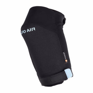 POC Joint VPD Air Elbow Pad