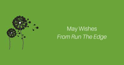 10 May Wishes Just For You