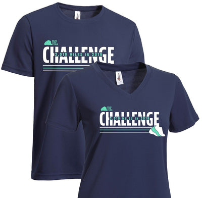 Run The Year 2019 Shirt Shirts Run The Edge