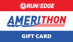 Amerithon Basic Registration Gift Card