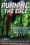 Running The Edge Books Run The Edge