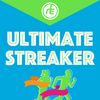 2020 Spring Streaker Challenge: (Registration PLUS Tag)