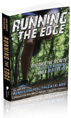 Running The Edge: PDF