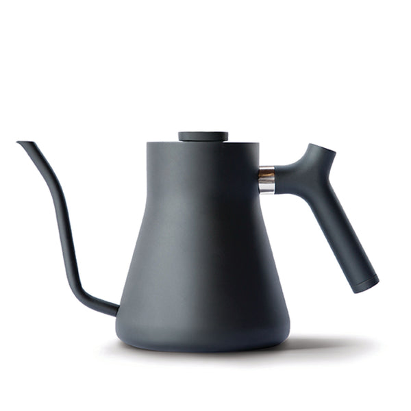 STAGG POUR-OVER
