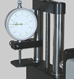 Mark-10 ES001 travel indicator