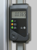 ESM001 ESM004 Digital Travel Indicator