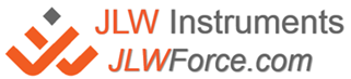JLW Instruments / JLWForce.com