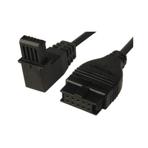 09-1066 Travel Display Cable