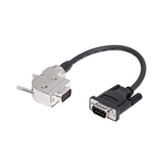 09-1252 Interface Cable