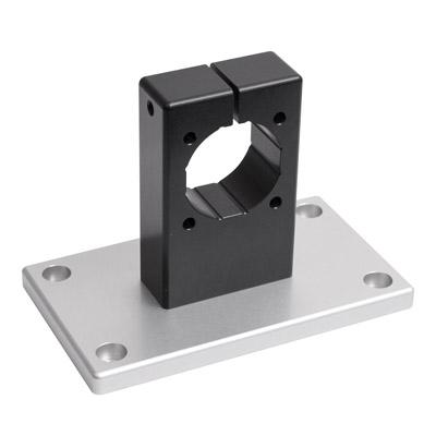 AC1007<br> Table Top Mount for Torque Sensors<br> Mark-10