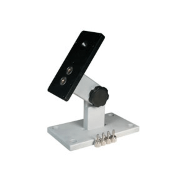 AC1008<br> Tabletop Stand<br> Mark-10, Accessories