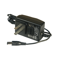 AC1030<br> Gauge AC Adapter<br> Mark-10, Charger & Accessories