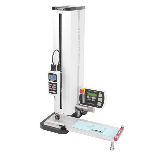 ESM303-COF Coefficient of Friction Test Stand