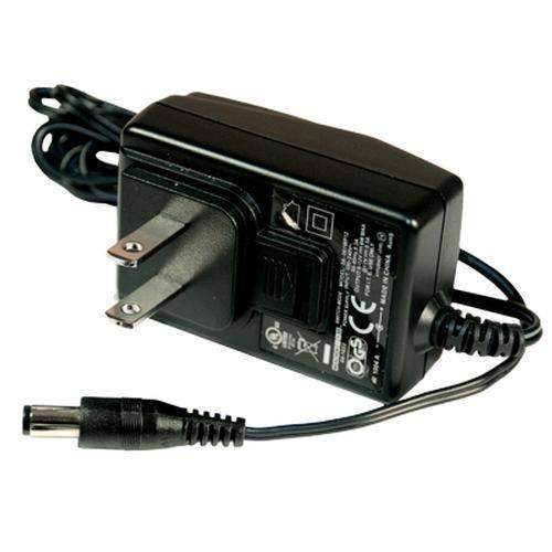 920-12-005<br> ACCUFORCE Charger, Legacy Parts-Charger