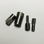 TA Series<br> Thread Adapters<br> Chatillon