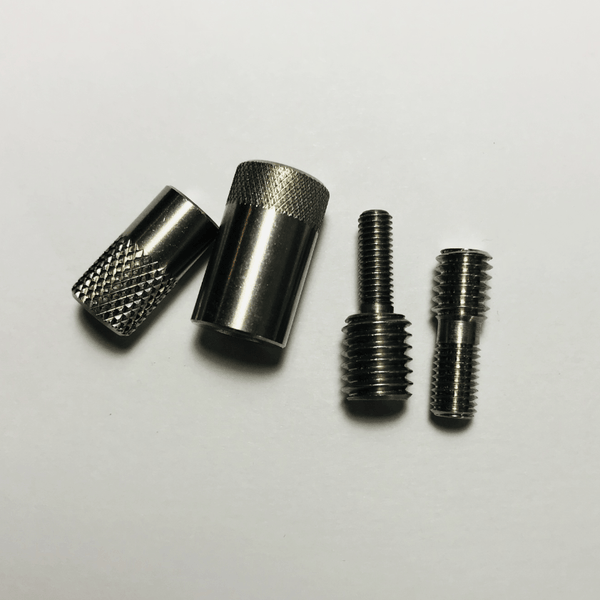 TA Series<br> Thread Adapters<br> Chatillon, Thread Adapters