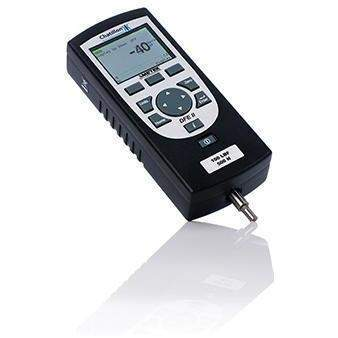 Chatillon, DFE2<br>Digital Force Gauge