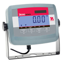 D31P300BX (83998116)<br> Defender 3000 Bench Scales