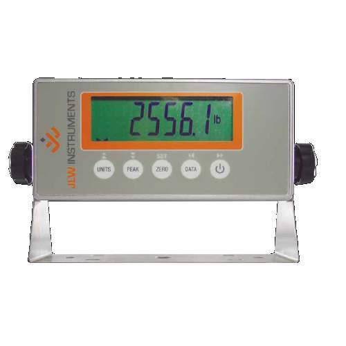 JDD Series Digital Display, Digital Indicator