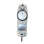 JL Series Mechanical Force Gauge<br> ISO 17025 accredited calibration w/ data included
