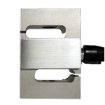 JSB Load Cells