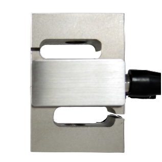 JSB Series S-Type Load Cells