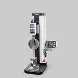 WT-750M<br> High Capacity Wire Tester<br> System and accessories included<br> AWG 10-AWG 0000