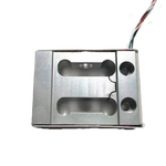Series SPK-DFGS-025_<br> Replacement Load Cells