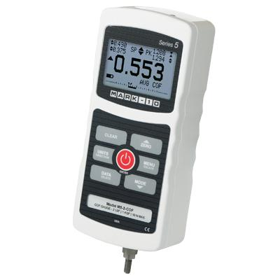 M5-2-COF Force Gauge