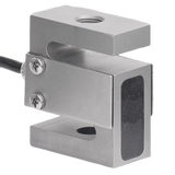 Series R01 S-Type Load Cell