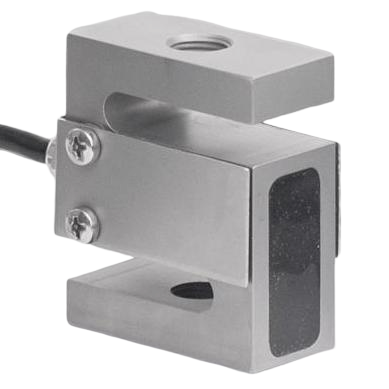 Series R01 Load Cell