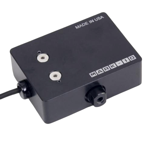 Series R03 Load Cell