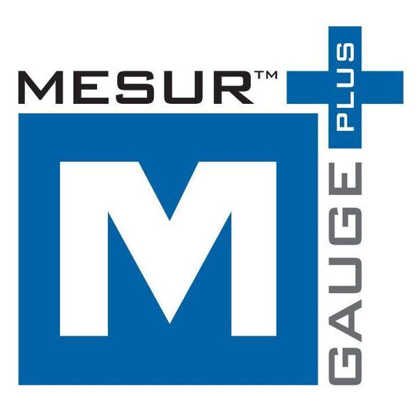 15-1005 MesurgaugePlus Software for Mark-10 Motorized Test Stands